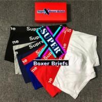 Supreme Underwear