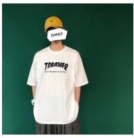 Cheap Thrasher