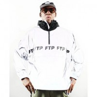 FTP 3M Anorak