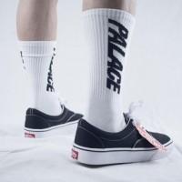 Palace Socks