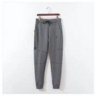 Nike Techfleece joggers
