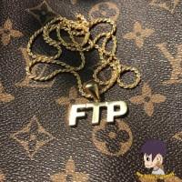 FTPalace Chain