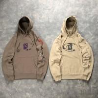 KITH x Champion hoodie