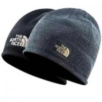TNF Beanie Hat