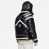 Undercover Astronaut Suit