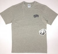 illionaire Boys Club Tee