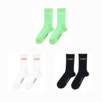 Gosha Socks