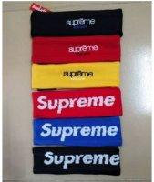 Supreme headband 1