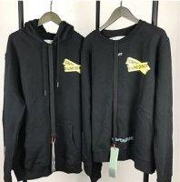 ow hoodies 3