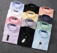 Ralph Lauren Shirt 01
