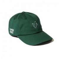 Cactus Plant Flea Market x ASSC Hat