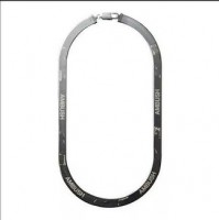 Ambush Necklace / Bracelet
