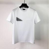 Fendi Bug-Eyes T-Shirt