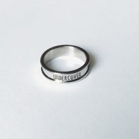 Undercover Ring