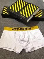 Off-White Underwear