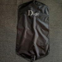 Dior Suit Protective Bag