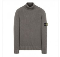 Stone Island turtleneck