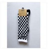 Vans Checkered Socks