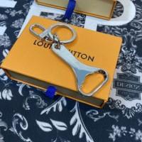 Louis Vuitton Bottle Opener Keychain
