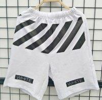 ow shorts 7