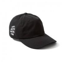 Supreme / ASSC Camp Hat
