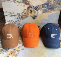 Carhartt Fpar Hat