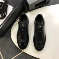 Dior B01 Sneakers