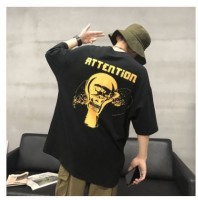 Dope Korean style shirt