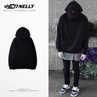 Nelly Hoodie