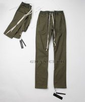 Fear of God x Readymade Trousers