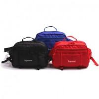 Supreme Shoulder Bag (SS17)