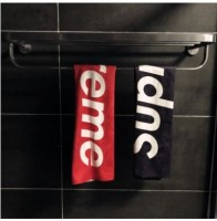 Supreme Towels