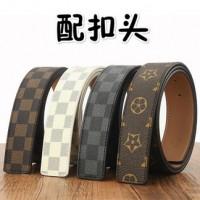 Louis Vuitton Belt (various designs)