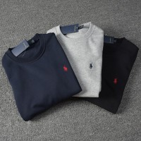 Polo Ralf Lauren Crewneck