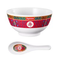 SUPREME-LONGEVITY-SOUP-BOWL-SET-NEW_7297A_1024x1024