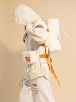 Heron Preston x NASA Backpack