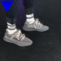 3M Vetements Socks