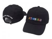 Travis Scott Astroworld Hat