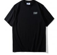 Vetements Staff Tee 4