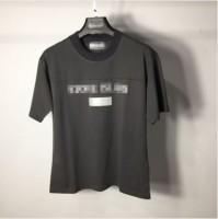 Stone Island 3M T-Shirt