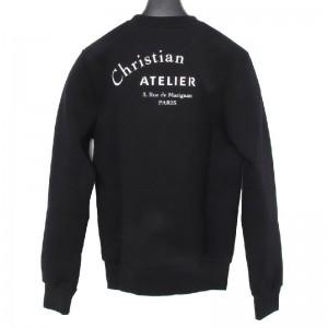 Christain Dior Crweneck
