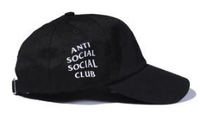 assc clubs 1