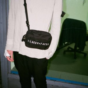 places__faces_shoulder_bag_1511874386_8e9ba2bf