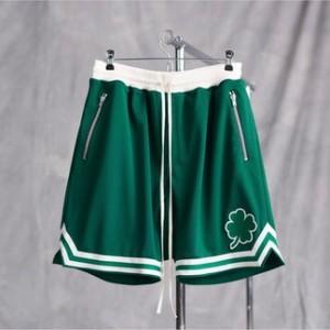 FOG 1987 Shorts