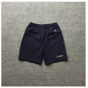Champion x Undefeated Swim Trunks