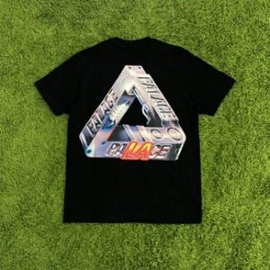 Palace Terminator T-Shirt (LA Exclusive)