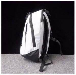 Palace Backpack