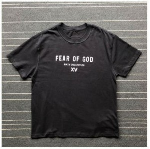 6th Collection JAPAN EXCLUSIVE Tee