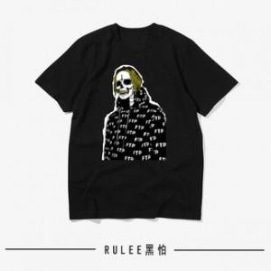FTP Hoodie $Uicideboy$ T-Shirt