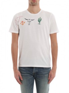 iKRIX-saint-laurent-t-shirts-arizona-printed-t-shirt-00000150406f00s003